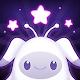FASTAR - Fantasy Fairy Story apk