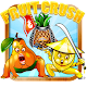 Fruit crush - matching games