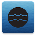 The Shoreline Church App icon