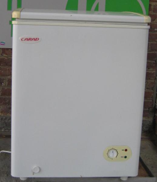 Congélateur - 100L - L63xD53xH80