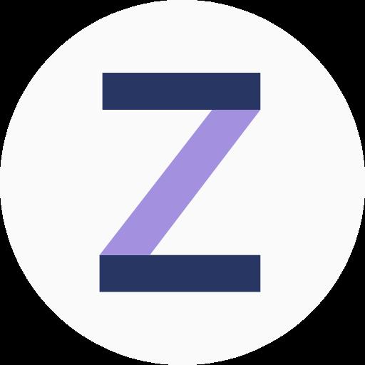 iZettle Go: the easy POS