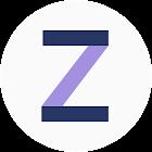 iZettle Go: el TPV fácil icon