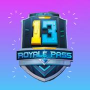 Free Royal Pass \u00ae:Giveaway & UC Every Season - Pro