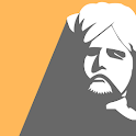 Sikh Trail icon