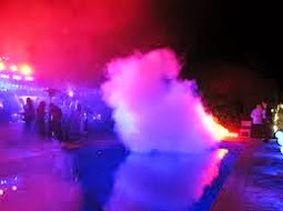 Hp 085220602277, Sewa smoke machine, rental smoke machine, penyewaan smoke machine murah di bandung
