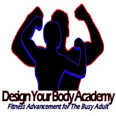Design Your Body Academy