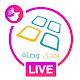 Tahadi Wasla Live Download on Windows