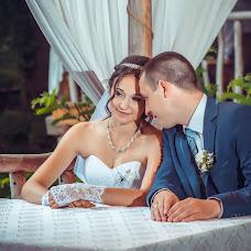 Wedding photographer Igor Chayka (versalsalon). Photo of 24.09.2014