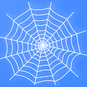 Get Over Arachnophobia (The fear of spiders) icon