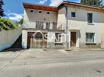 maison à Mions (69)