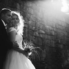 Wedding photographer Andrey Kovalchuk (weddi). Photo of 04.12.2014