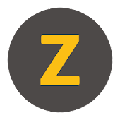 Real Estate MLS by Zolo