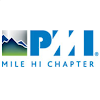 PMI Mile Hi Events App APK