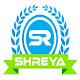 Shreya Online Jobs Download on Windows