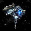 Space Arcade 3D icon