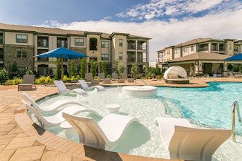 Go to Brea Luxury Apartments website