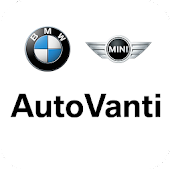 AutoVanti BMW MINI