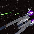 X战机 icon