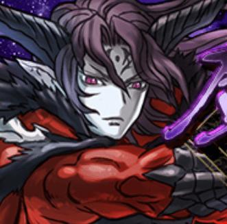 魔と戦国の龍翼