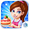 Rising Super Chef:Cooking Game file APK for Gaming PC/PS3/PS4 Smart TV