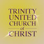 Trinity UCC icon