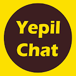 Yepil Chat Now - Online Chatting app Icon