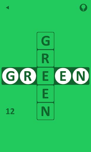 green screenshot 3