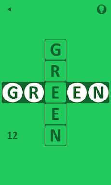 greenのおすすめ画像3