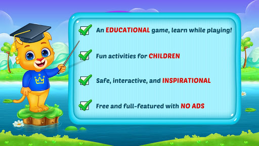 ABC Spelling - Spell & Phonics 1.2.8 screenshots 6