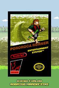 Pororoca Runner screenshot 0