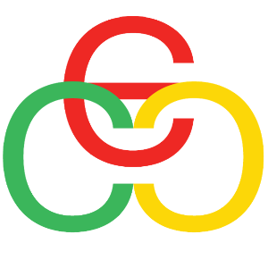 logo trans 305x305.png