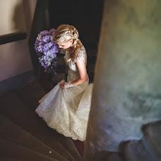 Hochzeitsfotograf Rocco Ammon (Fotopinsel). Foto vom 04.06.2017