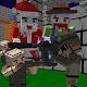 Pixel 3D Warfare Multiplayer (game)