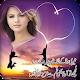 Romantic Poetry Frames (app)