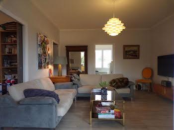 appartement à Vaison-la-Romaine (84)