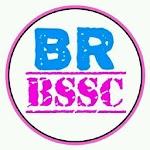 BSSC बिहार एस० एस० सी० icon