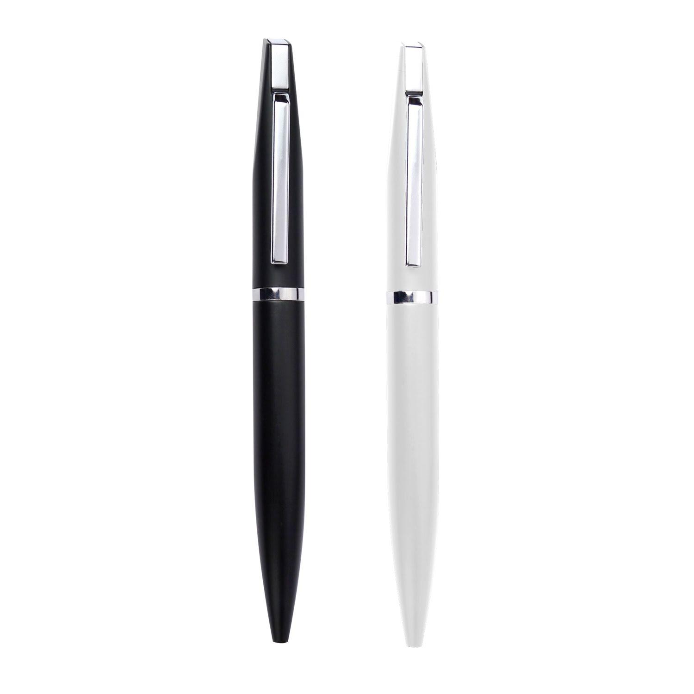 Grange Metal Pen