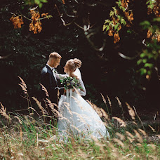 婚禮攝影師Andrey Apolayko(Apollon)。20.09.2018的照片