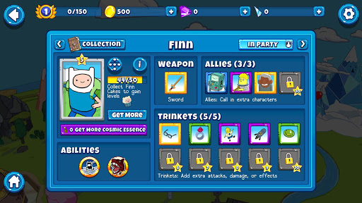 Download Bloons Adventure Time TD APK, APK MOD, Cheat | Game