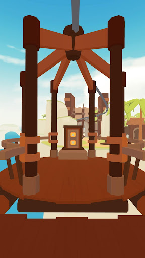 Faraway: Tropic Escape - screenshot