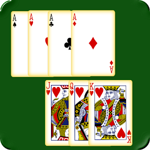 Basic Rummy for PC and MAC