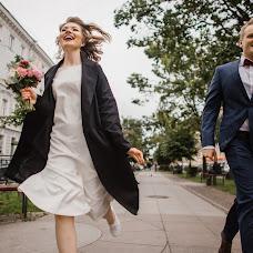 Wedding photographer Ivan Ilin (snimykrasivo). Photo of 29.08.2017