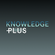 Knowledge Plus