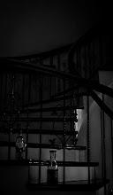 Photo: Pause  #monochromemonday +Hans Berendsen+Jerry Johnson+Manuel Votta+Steve Barge+Nurcan Azaz+Monochrome Monday #horrorpokermonday +J.L. Btwee+David Murphy+Jimmy Symons #moodymonday +Philip Daly+Carole Buckwalter +Moody Monday #allthingsmonochrome +Charles Lupica+Bill Wood+All Things Monochrome #monochromeworld +andi rivarola+Monochrome World