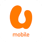MyUMobile icon
