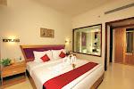 Biverah Suite in Biverah Hotel Trivandrum