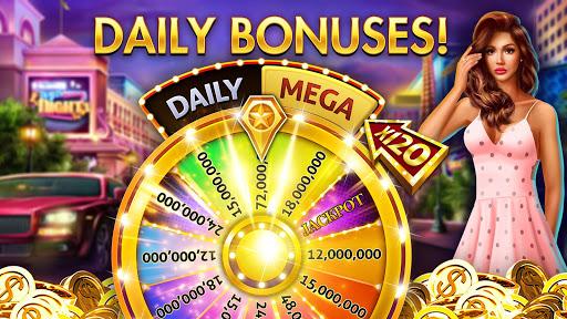 play ojo casino Slot Machine