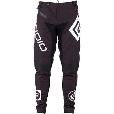 Radio Pilot BMX Race Pants
