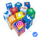 All Social Networks APK