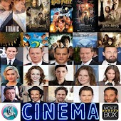 CinePlus - movies - stars - hollywood - bollywood